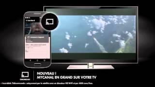 getlinkyoutube.com-myCANAL - plus de 7000 programmes CANAL+ et CANALSAT A LA DEMANDE
