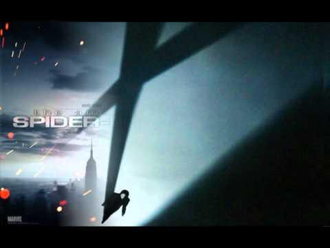 peliculas de estreno 2012