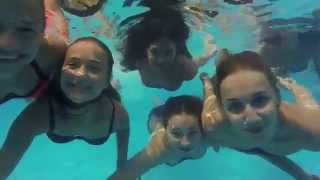 getlinkyoutube.com-VIE. GOPRO. underwater