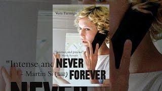 getlinkyoutube.com-Never Forever
