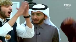 getlinkyoutube.com-قزوعي - من الشعب للحاكم - خالد حامد | #زد_رصيدك96