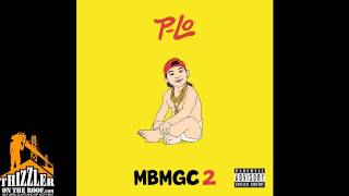 getlinkyoutube.com-HBK P-Lo ft. iamsu! & Sage The Gemini - Player for Life (Prod. P-Lo of The Invasion) [Thizzler.com]