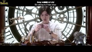 getlinkyoutube.com-[Vietsub+Kara] Luhan - Promises (诺言) MV