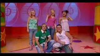 getlinkyoutube.com-Hi-5 Dance Hit 3 DVD Intro