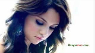 getlinkyoutube.com-Ekbar Jodi Keu Bhalobasha - Bangla Song
