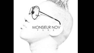 Monsieur Nov - My Hoe