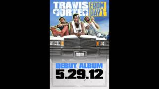 Travis Porter - My Team Winning Remix (ft. Fabolous)