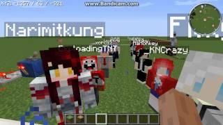 getlinkyoutube.com-รวมเหล่าคนดังนักแคสเกม Minecraft ใว้ที่เดียว (ที่ผมรู้จักนะ)