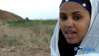 getlinkyoutube.com- Eritrean Music  Fiori Kesete - Feresegna - Official Music Video 2016