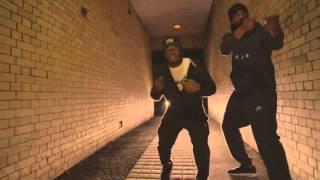 Deadly - CrimeWatch [Music Video] @DeadlyStayFresh