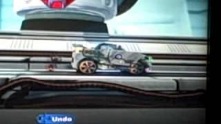 getlinkyoutube.com-LBP 2 Transformers Upgrades