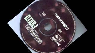 getlinkyoutube.com-Kosmonova vs Fiocco - Celebrate (Extended Mix).wmv