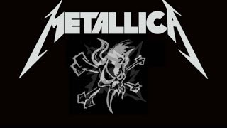 getlinkyoutube.com-Top 30 songs of Metallica