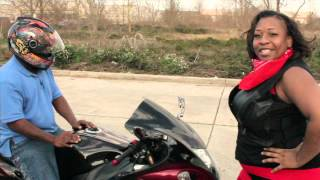 getlinkyoutube.com-Caramel Curves Bike Life New Orleans (POLOBOYTIMFILM