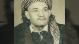 المداح أبو معتز الدوري  قصيدة (كبل جانو)