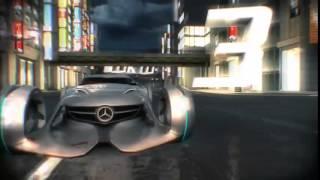getlinkyoutube.com-Asphalt 8 Live Multiplayer Part 34: Poor Onyx