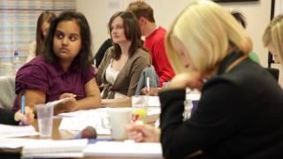getlinkyoutube.com-CIPD Training: HR Management