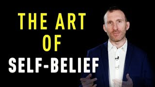 getlinkyoutube.com-The Art of Self-Belief by Owen Fitzpatrick