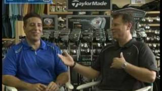 The Edge Sports Show May 26 2010 Part 1