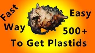 getlinkyoutube.com-Warframe How To Get Plastids Fast Easy 500+ (Any Rank)