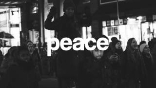 "getlinkyoutube.com-(FREE) J. Cole x Kendrick Lamar Type Beat - ""Peace"""