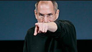 getlinkyoutube.com-Steve Jobs' most inspiring Speech !!