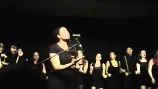 getlinkyoutube.com-Dancing in the Moonlight/Domino Mashup!