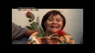 getlinkyoutube.com-Nanay Bising at Sotto brothers, muling nagtagpo sa tulong ng 'Kapuso Mo, Jessica Soho'
