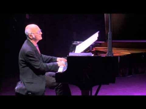Ludovico Einaudi - Royal Albert Hall Concert Part 2 Live