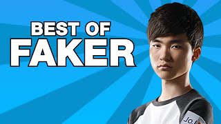 getlinkyoutube.com-Best of Faker | The God of Gods