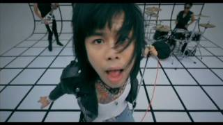 getlinkyoutube.com-ศรัทธาแห่งรัก - Retrospect (Official MV)