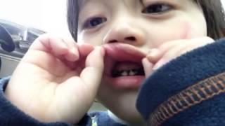 久しぶりの歯医者さんはキライ! by へいわ