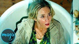 Top 10 Best Movies of 2018 (So Far) width=
