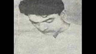 getlinkyoutube.com-siv kumar batalvi - aaj din chadya tere rang varga