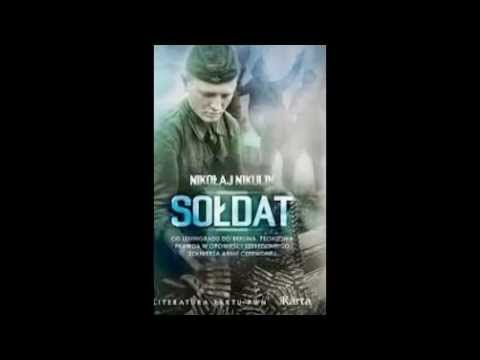 Soldat do pobrania za darmo (free download)