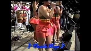 getlinkyoutube.com-Feria de chotacaj totonicapan ( con la sonora dinamita ) 01-29-2012