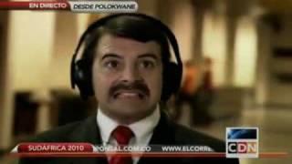 getlinkyoutube.com-Asi es Ricardo Jorge !!!COMPLETA¡¡¡