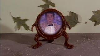 getlinkyoutube.com-Peter Gabriel - Big Time