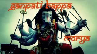 getlinkyoutube.com-Dance Ganesha (Original Mix) - DJ VAibhav