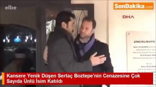 getlinkyoutube.com-Kenan Imirzalioglu 24032015