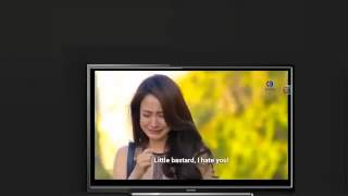 getlinkyoutube.com-EngSub Lom Sorn Ruk   Wind's Hidden Love 2015 Ep 2 Part 2