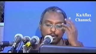 getlinkyoutube.com-Qisas  Duruus Wacibrah  Sh. Mustafe Xaaji Ismail