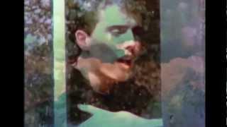 getlinkyoutube.com-Tears for Fears - Mad World (underwaters cover)