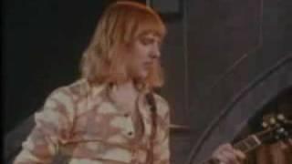 getlinkyoutube.com-Rush - Anthem 1975
