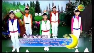 getlinkyoutube.com-#News Senam braindance Untuk TK dan SD 2014