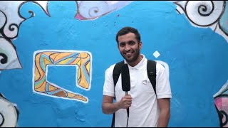 Google Presents: Mobily World Cup Case Study