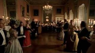 "getlinkyoutube.com-""All the Right Moves"" (Period Drama Dance)"