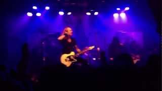 getlinkyoutube.com-Katatonia - The Parting and Buildings (Live)