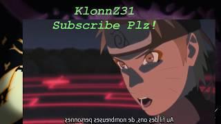getlinkyoutube.com-Sage Naruto vs. Kyuubi (Chikara) [HD]