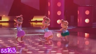 getlinkyoutube.com-.:: Chipmunks & Chipettes - Home (You Are My) ::.
